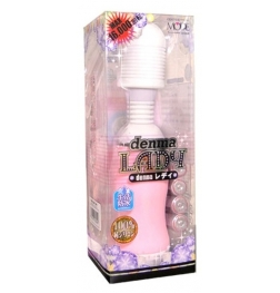 Denma Lady Wand Massager