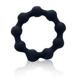 Dorcel Luxury Collection Maximize Ring