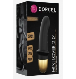Dorcel Mini Lover