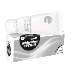 Ero Anal Backside Whitening Cream 75ml