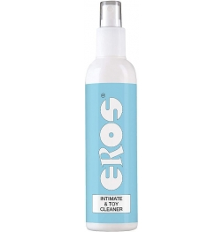 Eros Intimate Area and Toy Cleaner 100ml