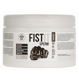 Fist-It Sperm 500ml