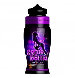 Genie In A Bottle Luscious Lips