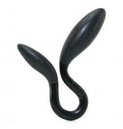Intrigue Prostate Stimulator