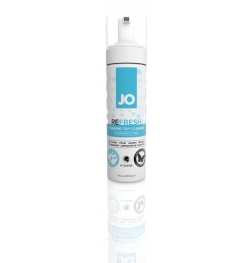 JO Body Toy Cleaner 208ml