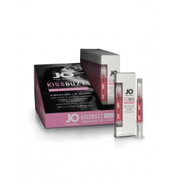 JO For Women Kiss Buzz