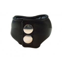 Leather Ball Stretcher Weight 200GM