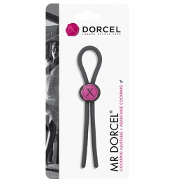 Mr Dorcel Lasso Cockring