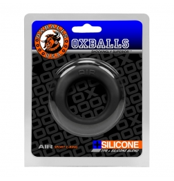 Oxballs Air Super-Lite Airflow Cock Ring