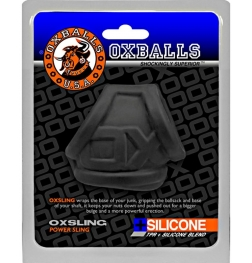 Oxballs Oxsling Power Sling