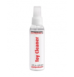 Pipedream Extreme Toy Cleaner