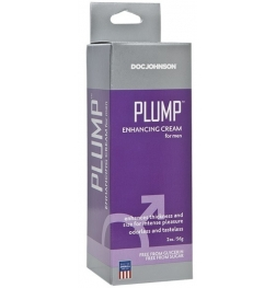 Plump Enhancing Cream for Men 56g