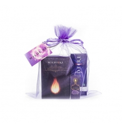 Pure Pleasure Gift Pack