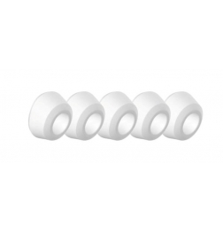 Satisfyer 1 Climax Heads 5 Pack