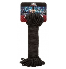 Scandal BDSM Rope 50m