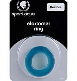 Spartacus Metro Elastomer Ring