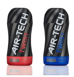 Tenga Air-Tech Twist