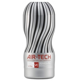 Tenga Air-Tech Vacuum Controller Compatible Reusable Vacuum Cup
