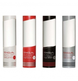 Tenga Flip Hole Lotion