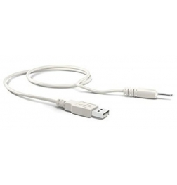 We-Vibe Unite USB to DC Charging Cable