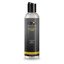 4M Endurance Lube with Ginseng 186ml