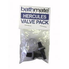 Bathmate Hercules/Goliath Replacement Valve Pack