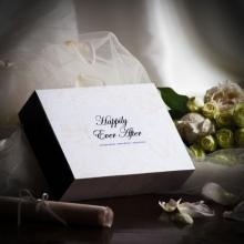 Bijoux Indiscrets Happily Ever After