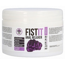 Fist-It Anal Relaxer 500ml