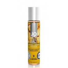 Jo H2O Flavoured Personal Lubricant 30ml