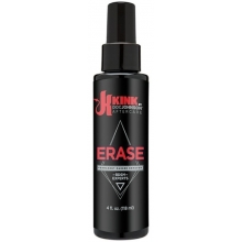 Kink After Care 4 fl. Oz. Erase Spray