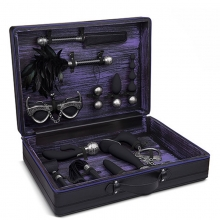 Lelo 15 Years Anniversary Collection Sex Toy Kits