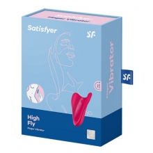 Satisfyer High Fly