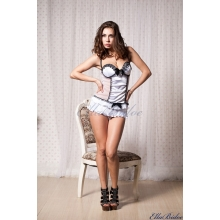 Servante French Maid Outfit