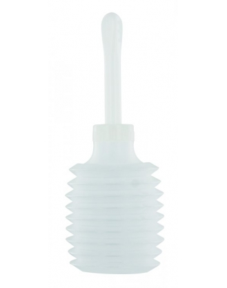 CleanStream Disposable Applicator Clear