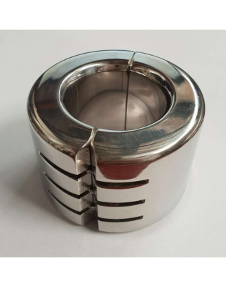 Hinged Ball Stretching Weight 56mm High