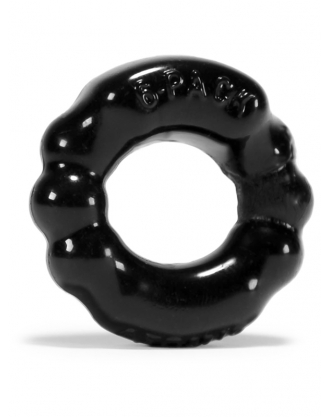 Oxballs Six-Pack Cock Ring